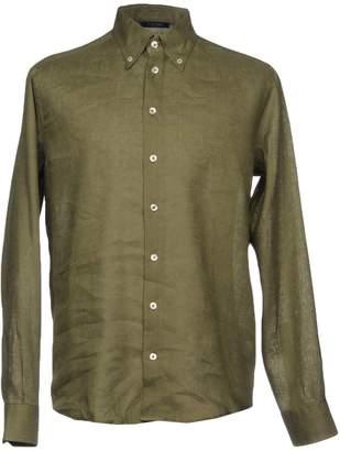 Gran Sasso Shirts