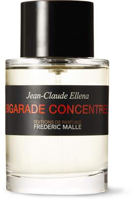 Frédéric Malle Bigarade Concentree Eau de Parfum, 100ml