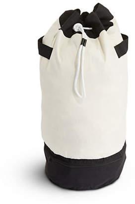 Laundry by Shelli Segal ESSENTIAL NEEDS Heavy Duty Duffle Bag