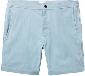 433feafa6c Onia Swim Trunks - ShopStyle