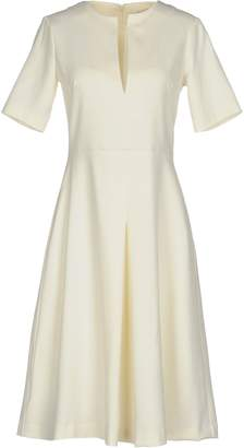 Laviniaturra MAISON Knee-length dresses