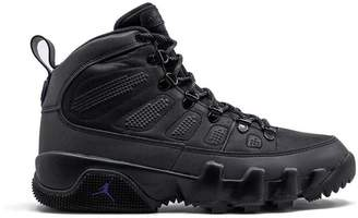Jordan Air 9 Retro Boot NRG sneakers