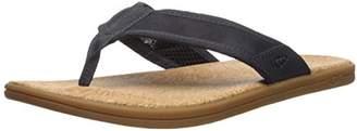 UGG Men's Seaside Flip-Flop