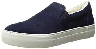 J/Slides Women's Arpel Sneaker