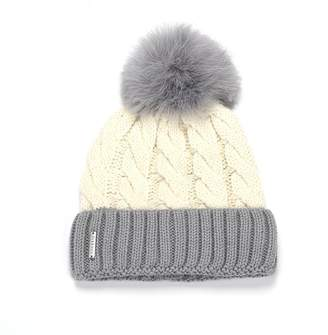 f52023aa8 Women Feather Hat - ShopStyle Canada