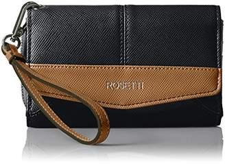 Rosetti Mckenna Wallet Wallet
