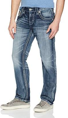 Rock Revival Men's Pruitt