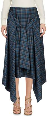 Very Cheap Buy Cheap Marketable SKIRTS - Long skirts Andrea Turchi Clearance Lowest Price p85ZHqM