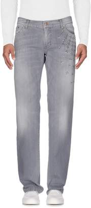 Richmond Jeans