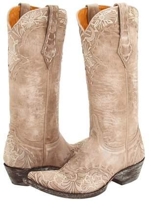 Old Gringo Erin 13 Cowboy Boots