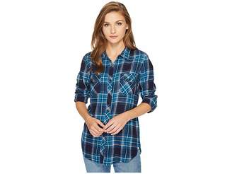 Volcom Fly High Long Sleeve Women's Clothing