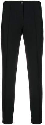 Cambio skinny trousers