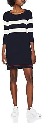 Vero Moda Women's Lacole Boatneck Dress