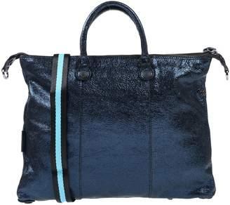 Gabs Handbags - Item 45433557HE