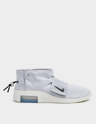 Nike Fear of God Moccasin Sneaker