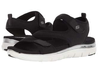 Skechers Flex Appeal 2.0 - Summer Patrol