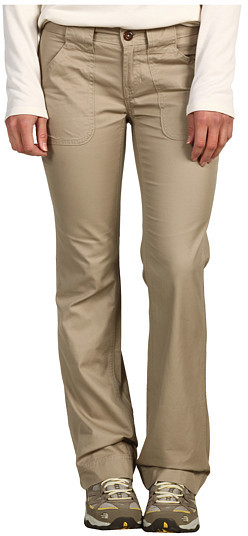 The North Face Lupine Bootcut Pant