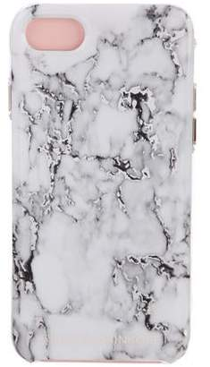 Rebecca Minkoff Marble iPhone 7 Case w/ Tags