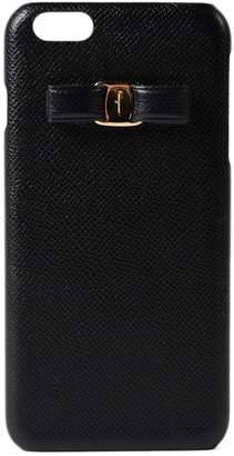 Salvatore Ferragamo Iphone 6 Plus Case
