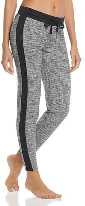 Hue Tuxedo Luxe Tweed Leggings