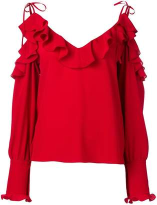 Stella McCartney Marely top