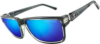 Tifosi Optics Hagen XL Sunglasses