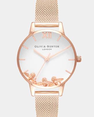 Olivia Burton Busy Bees