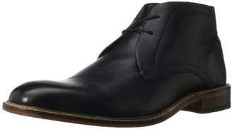 Ted Baker Men's Torsdi2 Chukka Boot