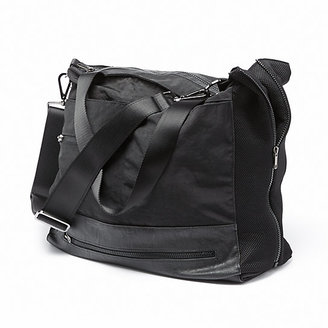 Totes Amazing $89 thestylecure.com