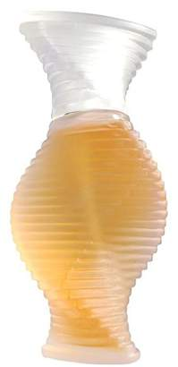 Montana Parfum De Peau for Women Eau De Toilette
