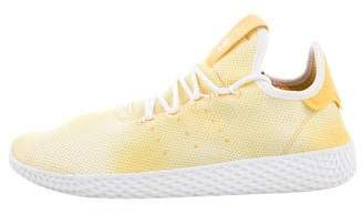 ca0b74b91 Pre-Owned at TheRealReal · Pharrell Williams x Adidas 2017 Tennis Hu  Sneakers w  Tags