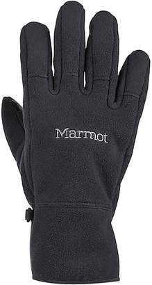 Marmot Connect Windproof Glove - Men's