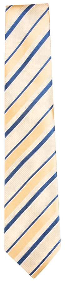 Countess Mara Men's Beacon Stripe Tie