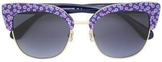Kate Spade Karris sunglasses