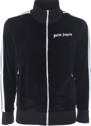 Palm Angels Sports Jacket
