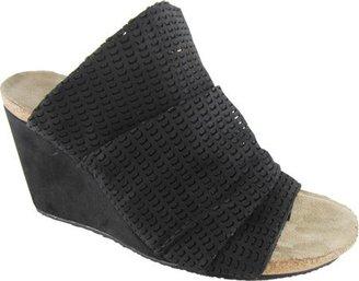 Adrienne Vittadini Footwear Women's Trieste Wedge Sandal $30.45 thestylecure.com