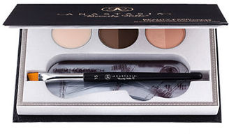 Anastasia Beverly Hills Beauty Express $39.50 thestylecure.com