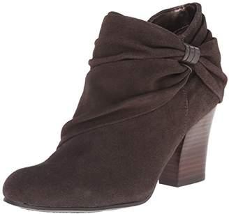 Andrew Geller Women's Guinivere Boot