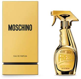 Moschino Fresh Gold Eau De Parfum