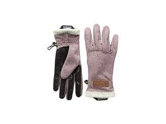 Burton Sapphire Gloves