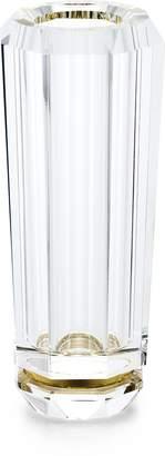 Ralph Lauren Leigh Crystal Bud Vase