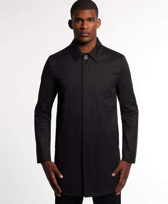 Superdry IE Classic Rogue Trench Coat