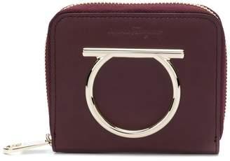 82379f319e92 Salvatore Ferragamo Red Wallets For Women - ShopStyle Canada