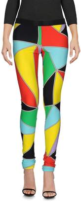 Fausto Puglisi Leggings - Item 36973415IG