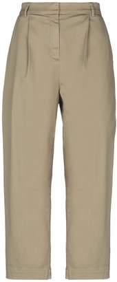 YMC Casual pants