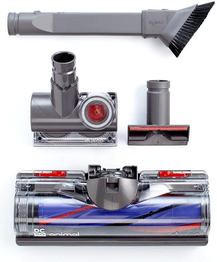 Dyson DC50 Vacuum, Animal Compact