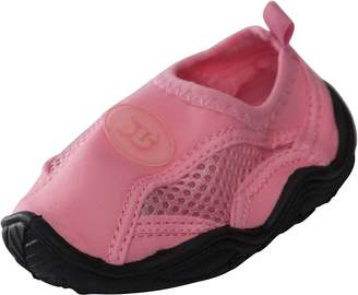 Starbay Toddler's Slip On Athletic Water Shoes Pink 5