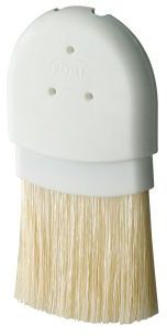 Rosle Natural-Bristle Brush Head Replacement