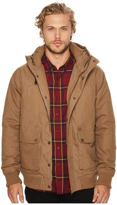 Globe Inkerman Jacket Men's Coat