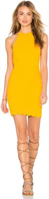 Marysia Swim Mott Dress $217 thestylecure.com